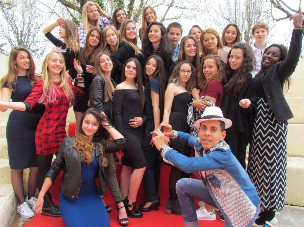 Cannes Écrans Juniors