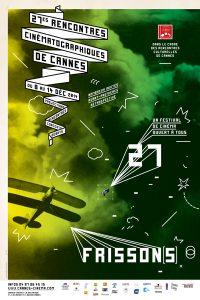 Affiche RCC 2014