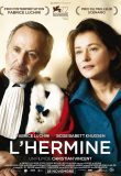 L'Hermine 1
