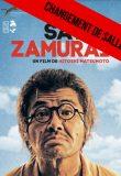 Saya Zamuraï 1