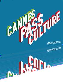 Pass Cannes Cinéma