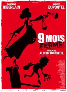 Cannes fête 70 ans de Festival... avec Sandrine Kiberlain