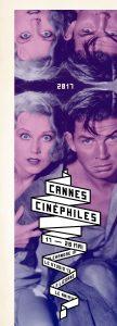 Soirée de présentation Cannes Cinéphiles 1