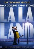 Ciné Quartier - La La Land