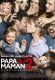 Ciné Quartier - Papa ou Maman 2