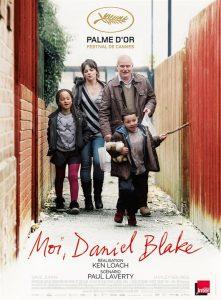 Moi Daniel Blake