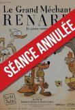Le Grand Méchant Renard et autres contes... 4