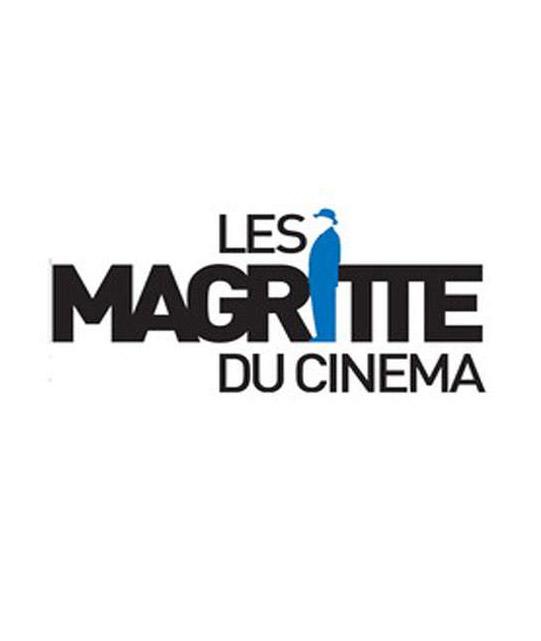 Carte blanche aux Magritte du Cinéma