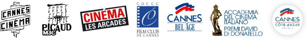 Festival du Cinéma Italien 8