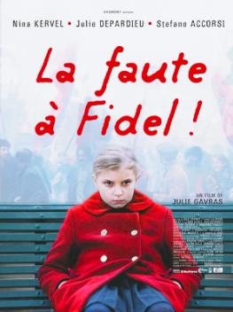 La Faute à Fidel !