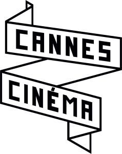 cannes-cinemapng