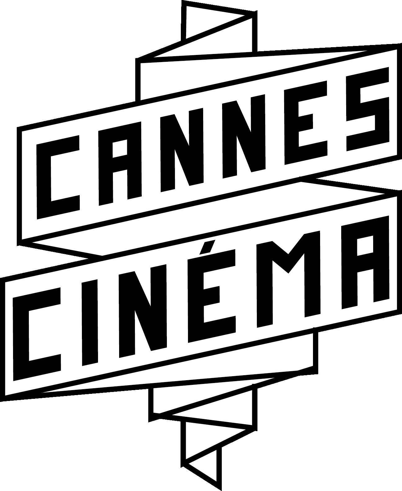 Logo Cannes Cinéma (png)