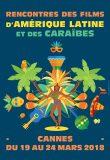 Les Rencontres des cinémas d'Amérique latine et des Caraïbes