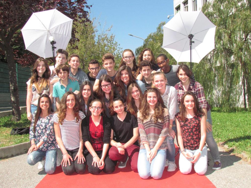 Cannes Écrans Juniors 9