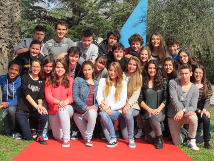 Cannes Écrans Juniors 6