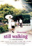 Still Walking 4