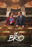 Le Brio 1