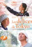 Les Délices de Tokyo