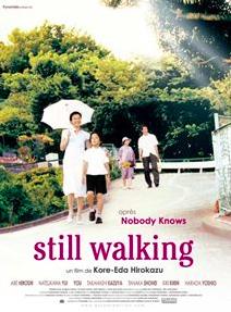 Still Walking 2