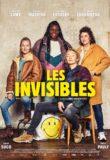 Les Invisibles - Ouverture des 31es RCC
