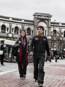 Double séance, zoom sur le cinéma iranien : Malaria / Partir 1